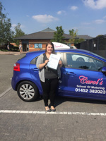 amy-passed-driving-test-abbeymead2