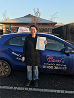 eugenia-abbymead-gloucester-passed-january-2017