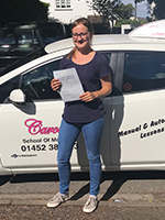 ene-passed-driving-test-cheltenham