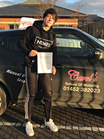 reece-passed-driving-test-tuffley