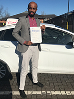 sadiq-passed-driving-test-gloucester