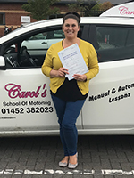 toni-passed-driving-test-tuffley