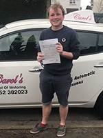 curtis-passed-driving-test-april-2018